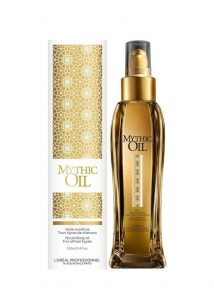 Mythic-Oil-L'Oreal-Professionnel-Nourishing-Oil